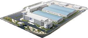 E7B_factory